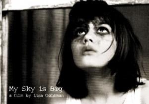 My Sky Is Big